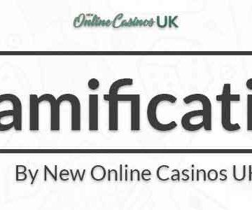 news-gamification